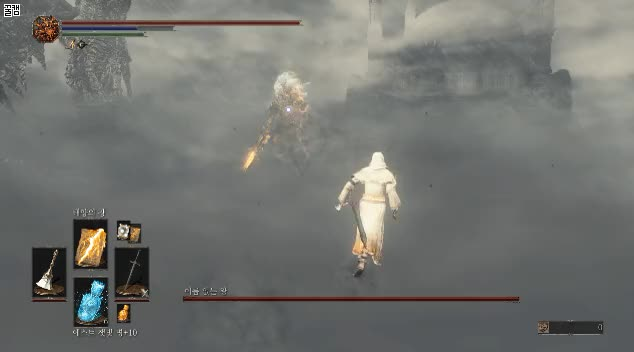 Watch this GIF by @silgi on Gfycat. Discover more darksouls3 GIFs on Gfycat