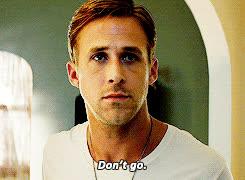 ryan gosling, gif relationship Ryan Gosling emma stone GIFs