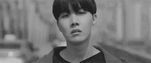 Watch 1 |AAAAAAAAAAAAAAAAAAAAAAA aPerception is reality.a - S.J. H GIF on Gfycat. Discover more BTS, BTS Hoseok, BTS Hoseok angst, BTS Hoseok fanfic, BTS Hoseok fanfics, BTS Hoseok scenario, BTS Hoseok scenarios, BTS Jhope angst, BTS Jhope fanfic, BTS Jhope fanfics, BTS Jhope scenario, BTS Jhope scenarios, BTS angst, BTS fanfic, BTS fanfics, BTS jhope, BTS scenario, BTS scenarios, Bangtan, Bangtan Hoseok, Bangtan Jhope, Bangtan Jhope scenarios, Bangtan angst, Bangtan fanfic, Bangtan fanfics, Bangtan jhope scenario, Bangtan scenario, Bangtan scenarios, Hoseok, Jhope GIFs on Gfycat