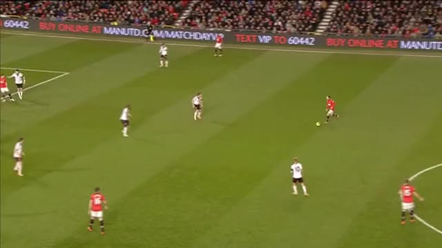 Watch and share 65 Van Persie GIFs by mu_goals_2 on Gfycat