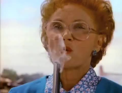 Watch this trending GIF on Gfycat. Discover more estelle getty, stop or my mom will shoot GIFs on Gfycat