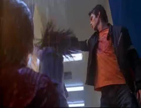 Episode, Season3, Smallville, lanaattack GIFs