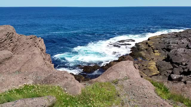 Watch and share Cape Spear GIFs by jdmills on Gfycat