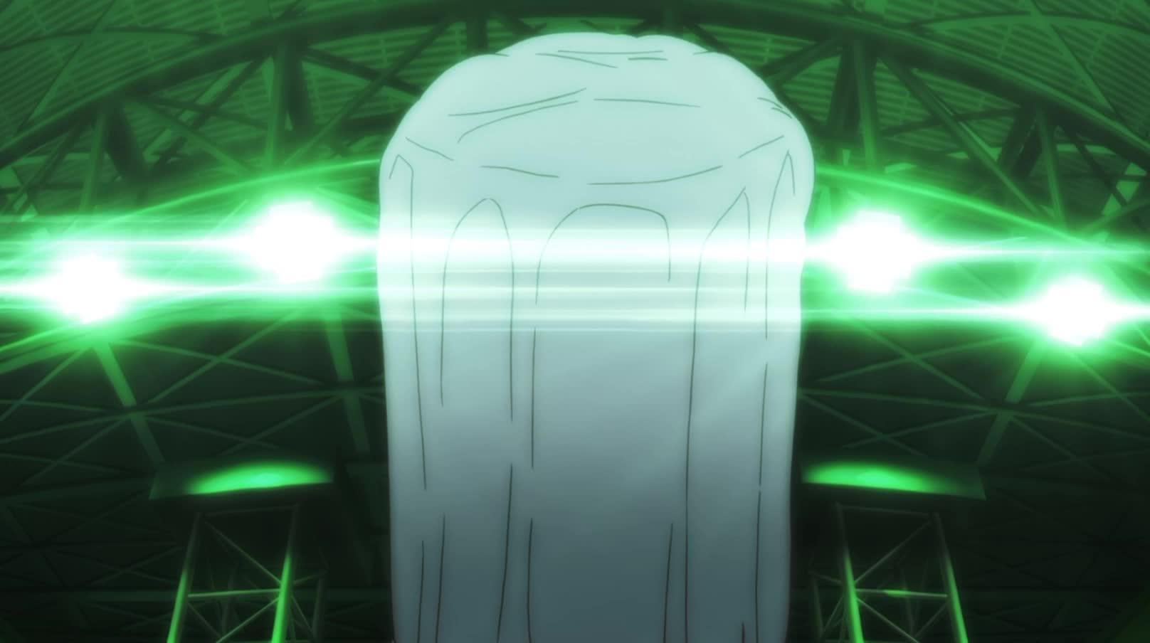 Nisekoi S01E01 (2) GIFs