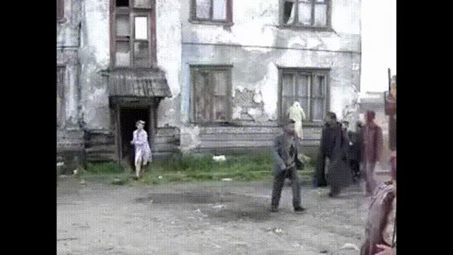 Watch and share Anormaldayinrussia GIFs by accountnumber6174 on Gfycat