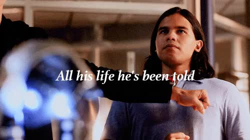 Watch and share Carlos Valdes GIFs on Gfycat