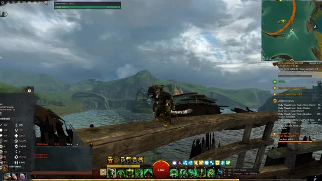 Watch and share Guild Wars 2 2020.05.09 - 22.23.06.04 GIFs by thedarkstarchimaera on Gfycat