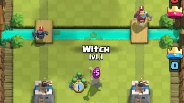 Watch kite GIF by Clash Royale Kingdom (@clashroyalekingdom) on Gfycat. Discover more clashroyale, clashroyalekingdom, crk GIFs on Gfycat