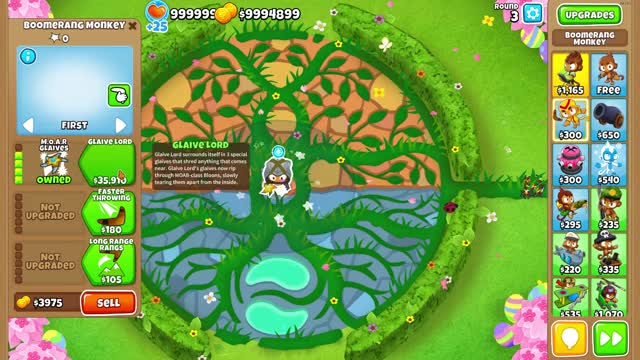 Watch and share BloonsTD6 2021-04-03 03-03-43 GIFs by mirtosc8 on Gfycat