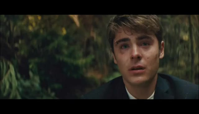 Watch and share Charlie St Cloud GIFs on Gfycat