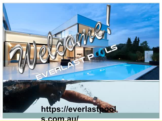 Watch and share Everlast Pools GIFs and Pool Builders GIFs on Gfycat
