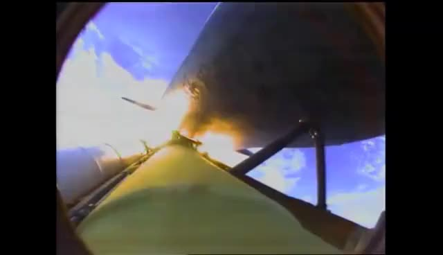 Watch and share Hoax GIFs and Nasa GIFs on Gfycat