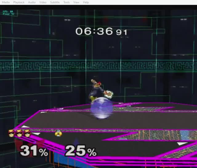 Watch and share Smashgifs GIFs by actionmaster on Gfycat