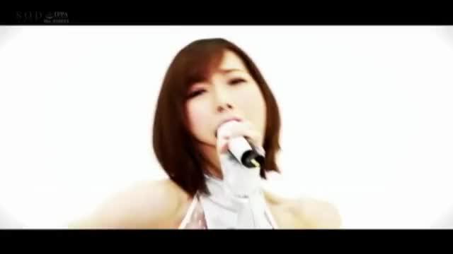 Watch and share Tina 01 GIFs by matrix_07 on Gfycat