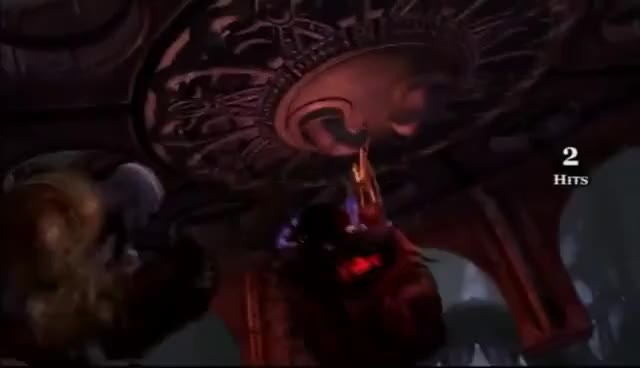 Watch Hades Claws GIF on Gfycat. Discover more God of war 3 GIFs on Gfycat