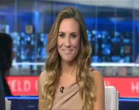 Watch Georgie Thompson GIF on Gfycat. Discover more Georgie Thompson GIFs on Gfycat