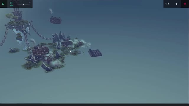 Watch and share Besiege GIFs by zanair on Gfycat