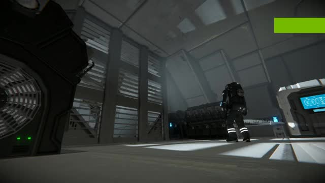 Watch and share Space Engineers 2019.03.31 - 15.12.15.06 GIFs on Gfycat