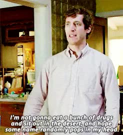 Watch and share Silicon Valley 1x03 GIFs and Silicon Valley Gifs GIFs on Gfycat