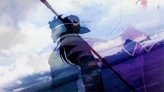 archer, assassin, berserker, caster, emiya shirou, fate stay night, fsn, illyasviel von einzbern, lancer, type moon, ubw, ./. GIFs