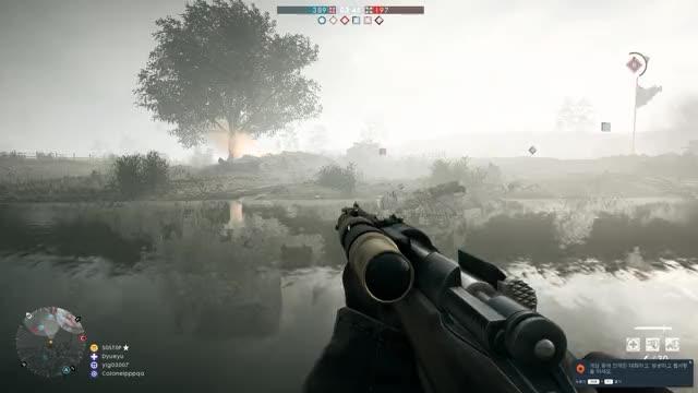 Watch Battlefield 1 2018.10.19 - 21.49.14.20.DVR GIF by SOSTOP (@sostop) on Gfycat. Discover more battlefield1 GIFs on Gfycat