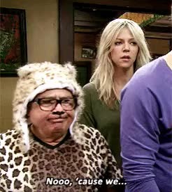 Watch and share Dennis Reynolds GIFs and Frank Reynolds GIFs on Gfycat