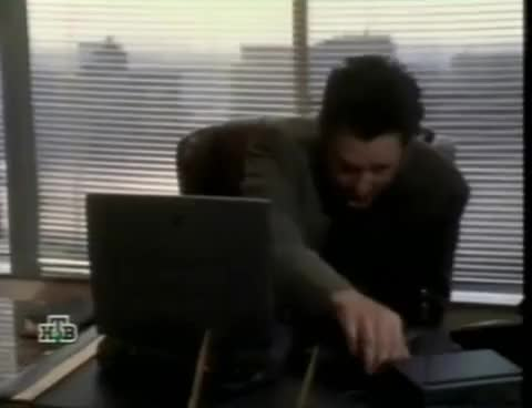 Watch and share Michael Madsen GIFs and Helen Slater GIFs on Gfycat
