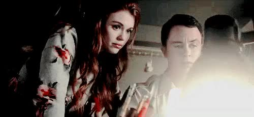 Watch 4x09//4x12//5x07 GIF on Gfycat. Discover more $, 1k, from fleeting glances to smitten stares. hahahaha kill me, fyteenwolf, idk if this has been giffed yet BUT LOOK AT THE EVOLUTION, jordan x lydia, jordia, lydiasdeputy, marrish, marrishedit, teen wolf, the first gif is trash but look at the coloring ACTUALLY KINDA LOOKING THE SAME ON ALL THREE WOW, this never happens to me, twedit GIFs on Gfycat