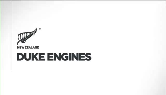 Watch Duke Engines GIF on Gfycat. Discover more related GIFs on Gfycat