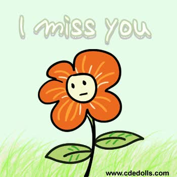 Watch and share Bce Miss You Missing You Animated Clipart GIFs on Gfycat