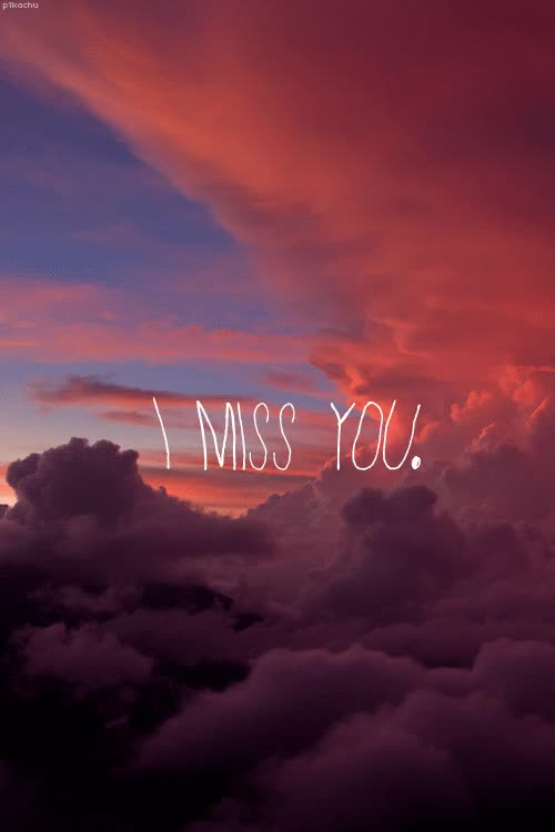 I Miss You Come Back Soon So Much Gif Find Make Share Gfycat Gifs