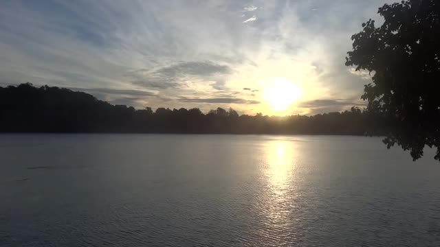 Watch this GIF on Gfycat. Discover more indonesia, sunrise GIFs on Gfycat