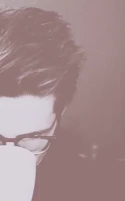 Watch Boundless Journey GIF on Gfycat. Discover more bw, bw gifs, gifs, marcus butler GIFs on Gfycat