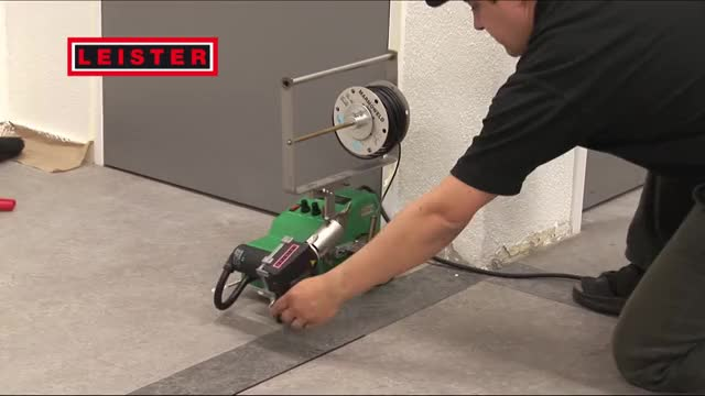 Watch and share Coverings GIFs and Flooring GIFs on Gfycat