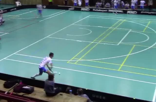 Watch and share Zápas (88) GIFs on Gfycat