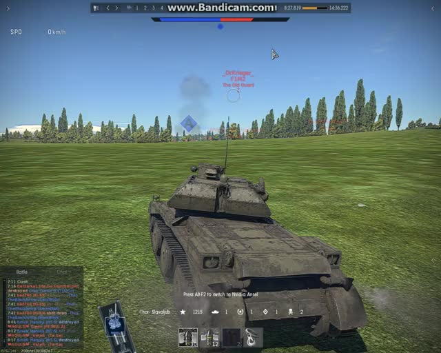 Watch and share Make Love Not War GIFs and War Thunder GIFs by slavoljub on Gfycat