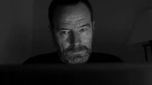 Watch and share Bryan Cranston GIFs and Laptop GIFs on Gfycat