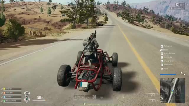 Watch and share Jtrash32 GIFs and Xbox Dvr GIFs by Gamer DVR on Gfycat