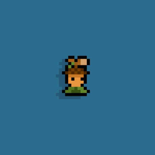 Watch and share Plants Vs Zombies GIFs and Pixel Art GIFs by apple jelly on Gfycat
