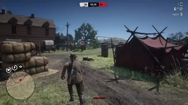 Watch the fuck GIF by Gamer DVR (@xboxdvr) on Gfycat. Discover more Lord Kreptyne, RedDeadRedemption2, xbox, xbox dvr, xbox one GIFs on Gfycat
