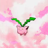 Watch and share Pokemon Sprites GIFs and Pokemon X GIFs on Gfycat