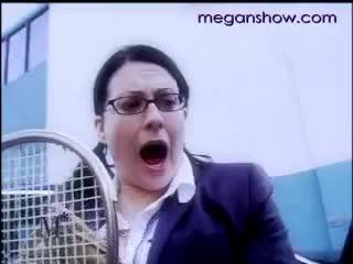 Watch and share Scream GIFs on Gfycat