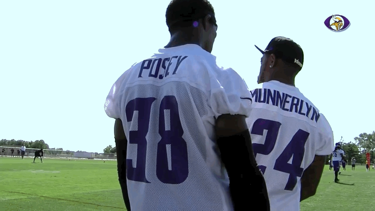 nfl, Munnerlyn is Confused GIFs