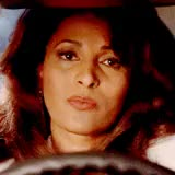 Watch and share Pam Grier GIFs on Gfycat