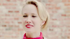 Watch and share Pitch Perfect 2 GIFs and Aubrey Posen GIFs on Gfycat