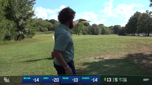 Watch and share Jomez Disc Golf GIFs and 2018 Disc Golf GIFs by Benn Wineka UWDG on Gfycat