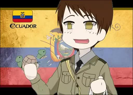 Watch ecuador hetamerica GIF on Gfycat. Discover more ecuador hetamerica GIFs on Gfycat