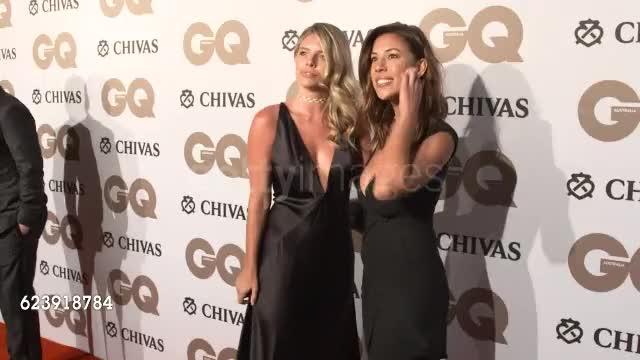 Watch and share Devin Brugman GIFs and Red Carpet GIFs on Gfycat
