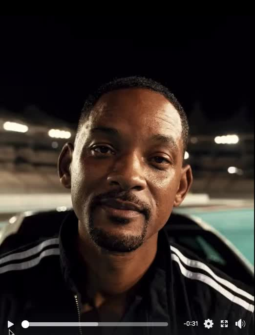 Watch Will Smith GIF on Gfycat. Discover more celebs, will smith GIFs on Gfycat