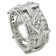 Watch and share Loose Diamonds GIFs by Israel Diamonds on Gfycat